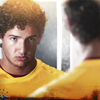 Alexandre Pato Icon by ChrisEXP