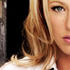 Serena Icon 2 by ChrisEXP