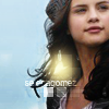 Selena Icon by ChrisEXP