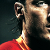 Totti Icon by ChrisEXP