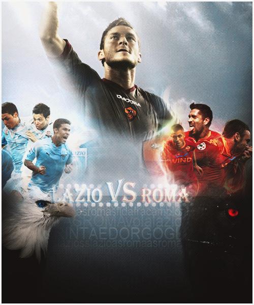 prezzario regionale lazio vs roma - photo#34
