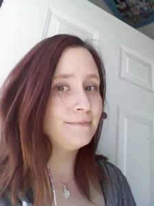 Schollian's Profile Picture