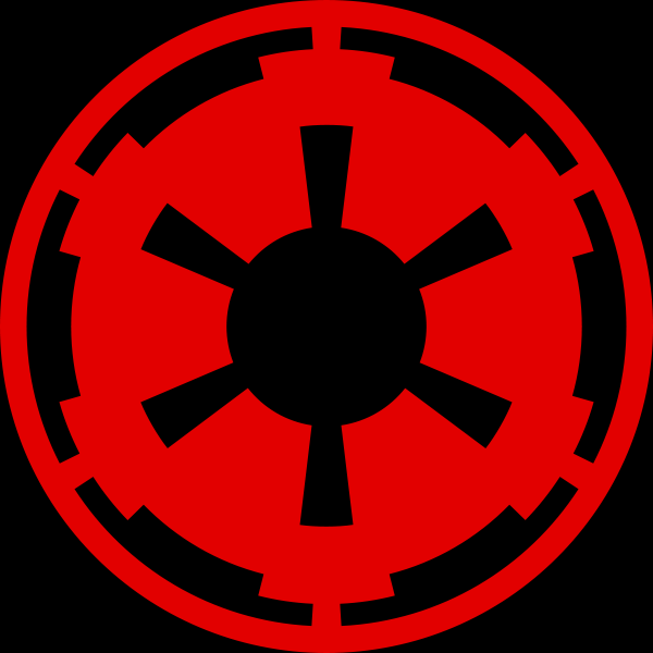 imperial emblem by conradchaos on deviantart