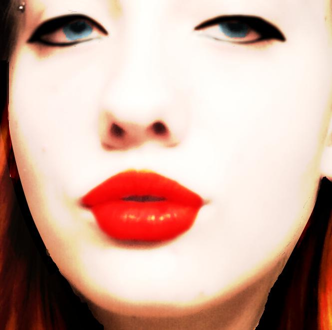 Geisha is a dying art