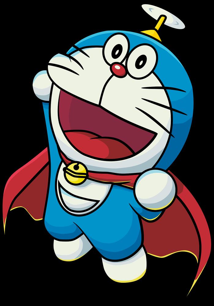 Super doraemon png by jinsuke04 on deviantart super doraemon png by jinsuke04 voltagebd Images