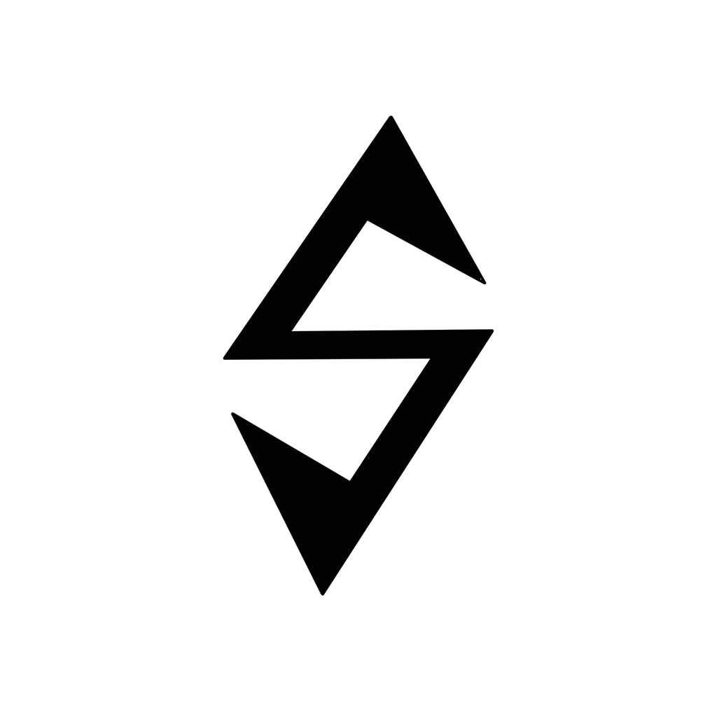 Exo Logo Render | www.imgkid.com - The Image Kid Has It!