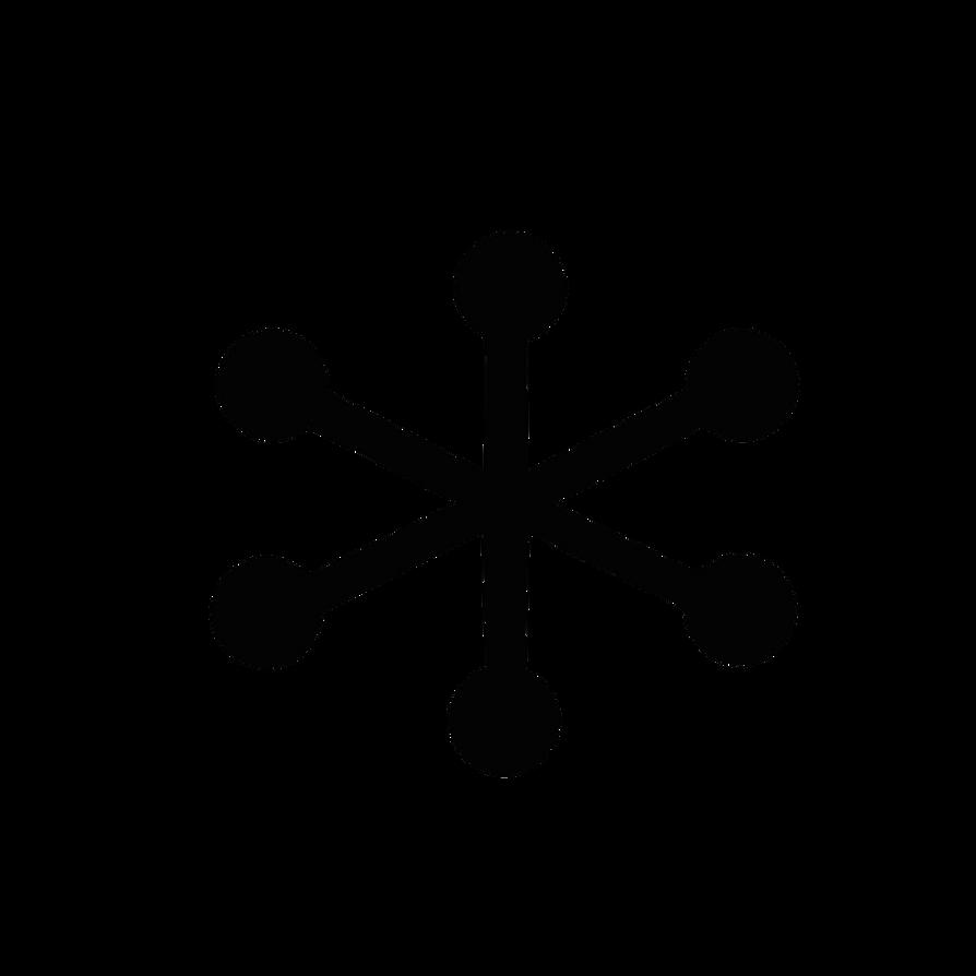 Call Me Baby - XiuMin Logo PNG by jinsuke04