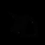 Call Me Baby - Lay Logo PNG