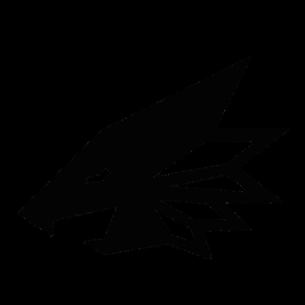 exo logos by jinsuke04 on deviantart