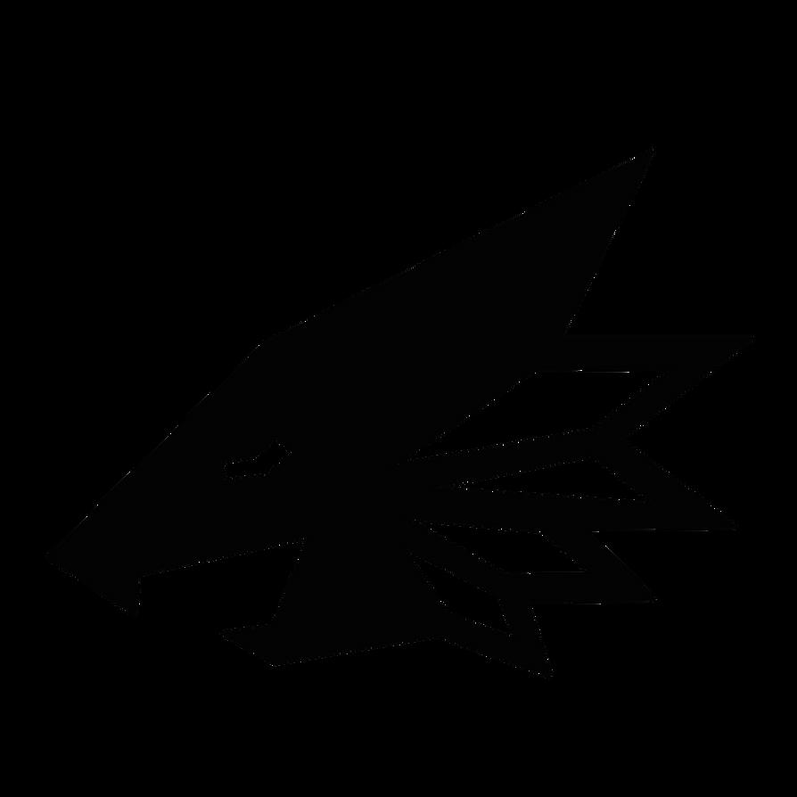 Call Me Baby - D.O Logo PNG by jinsuke04