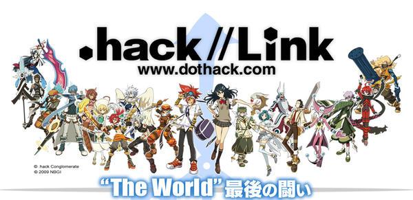 [Top 10] Os 10 Melhores Jogos de RPG Dot_hack_link_by_mobiuszero