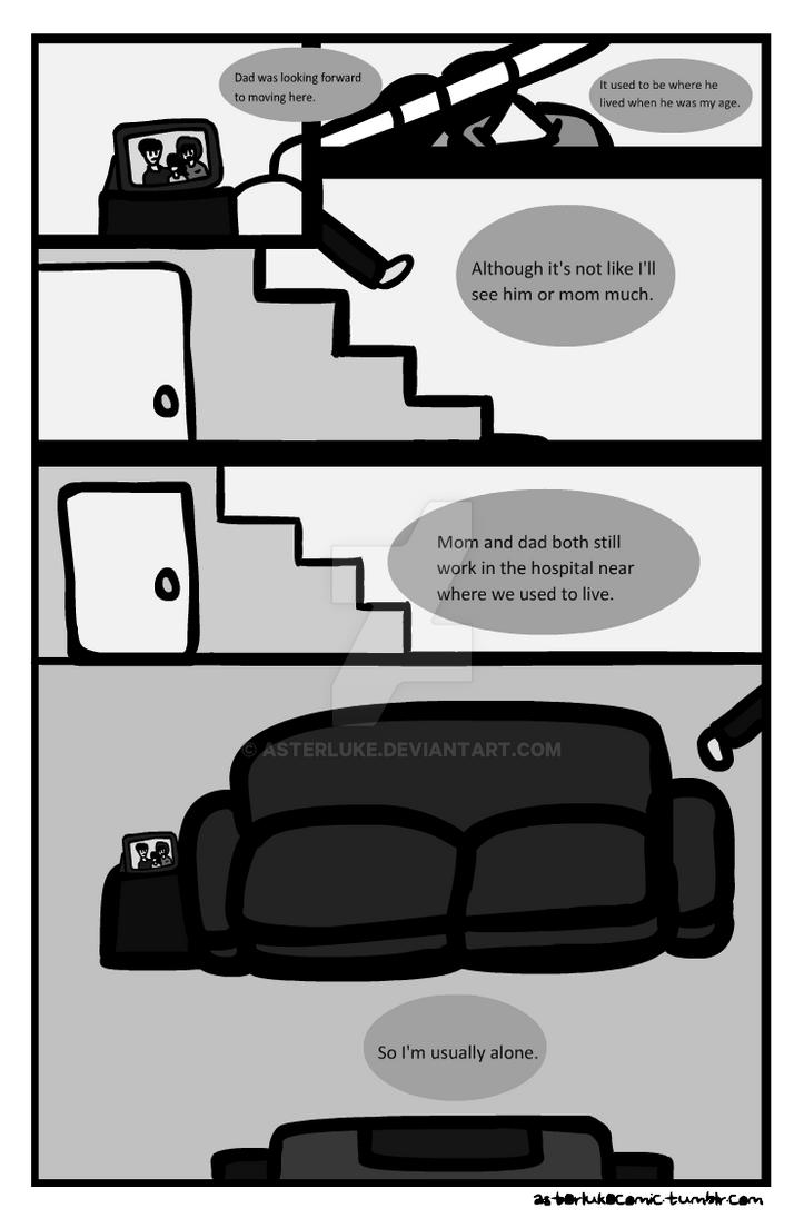Page 3 by asterluke