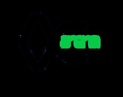 OC Arena logo