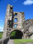 Ruins 7