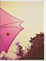 Umbrella by EternalCho