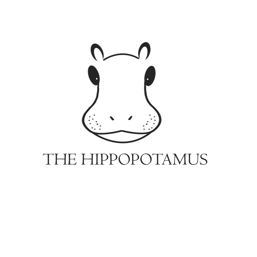 the hippo by Old-Spot