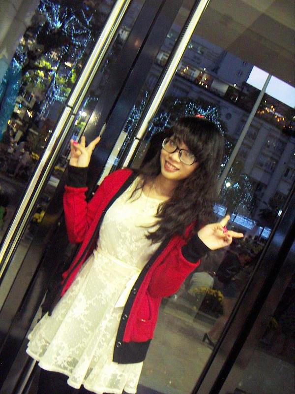 Sannie10's Profile Picture