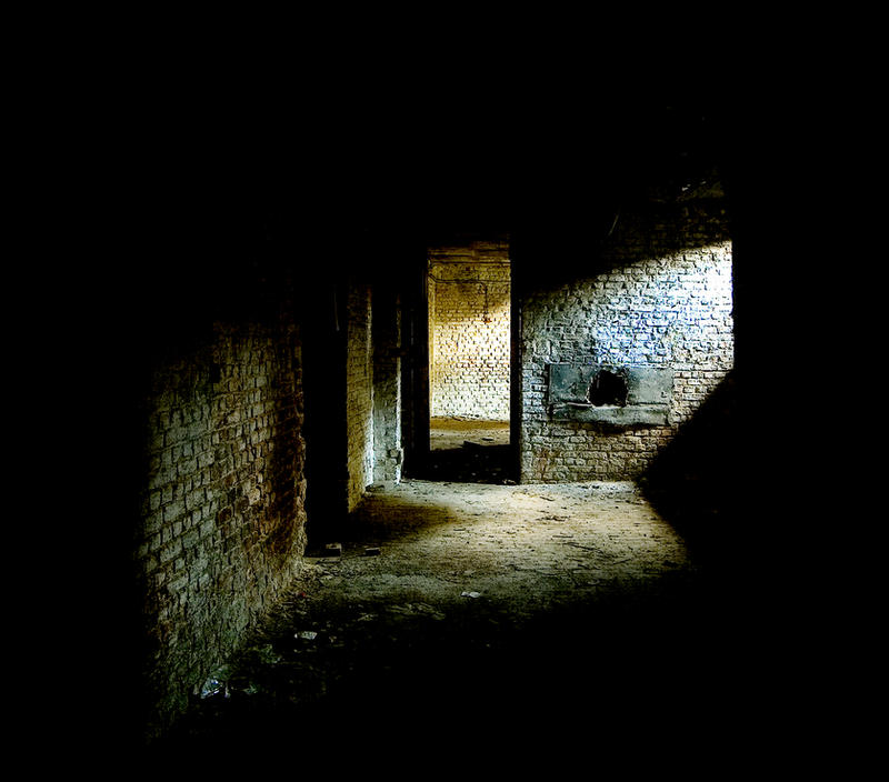dark creepy basement. Creepy Basement by ashleygino  on DeviantArt