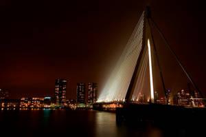 Light bridge by ashleygino