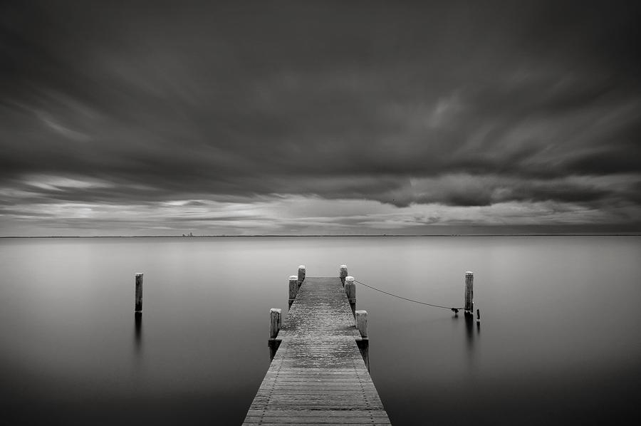 Walk to the sky by ashleygino
