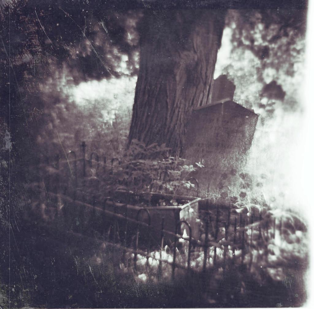 Filename by ashleygino