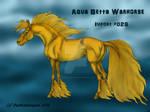 ABW Import 28