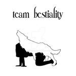Team Bestiality