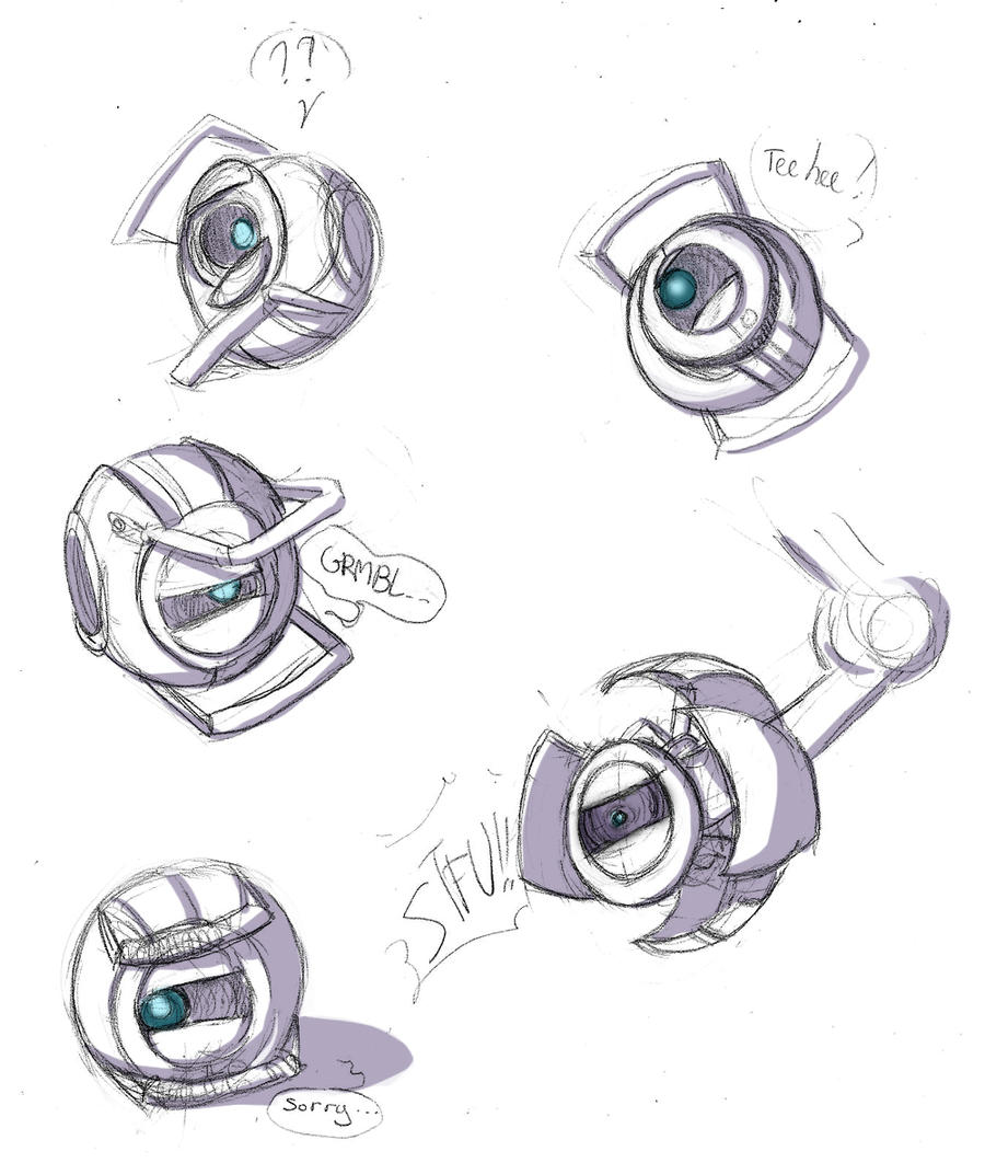 Wheatley expressions by poly-m