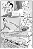 Occult Officers - Page 16 by poly-m