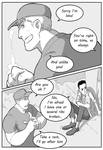 Occult Officers - Page 25