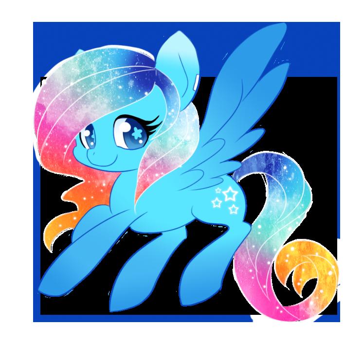 sparkle_swirl_by_cyansapphire-damome7.pn