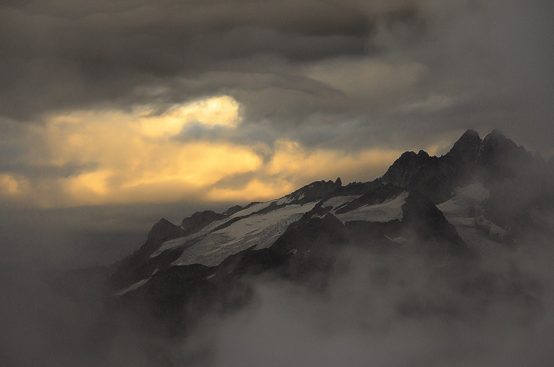 Through Clouds and Whispers by alexandre-deschaumes