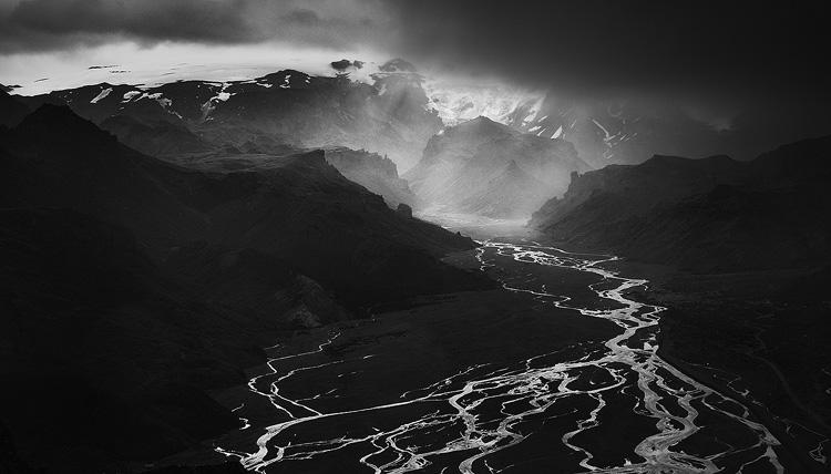 EON-4978_07 by alexandre-deschaumes