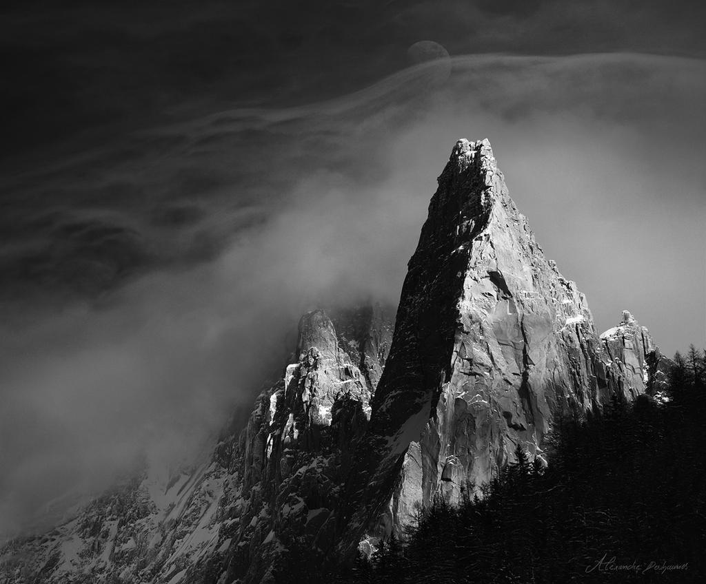 Alexandredeschaumes Alexandre Deschaumes DeviantArt - Stunning landscape photography by alexandre deschaumes