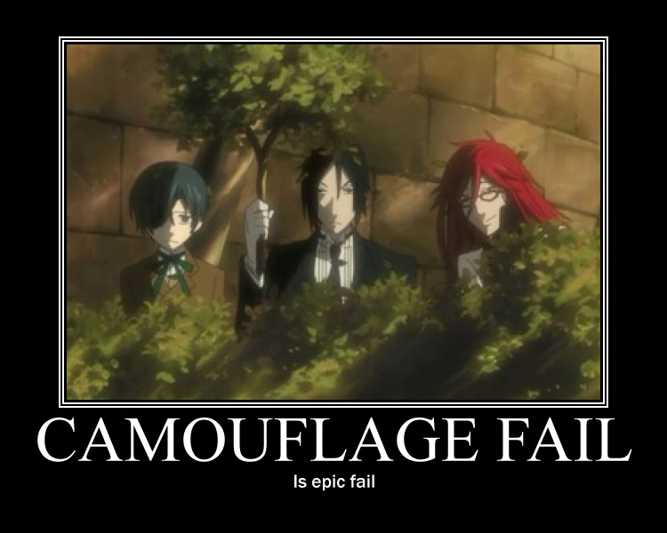 camo___fail_by_fangir05-d2xqbks.jpg