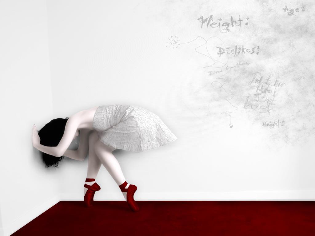 :: Prisoner :: by vampbabe