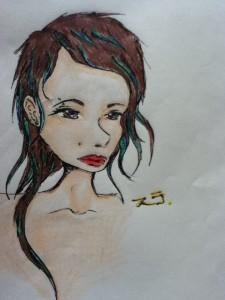 yukiknight's Profile Picture