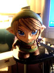 THE MIGHTY MUNNY LINK
