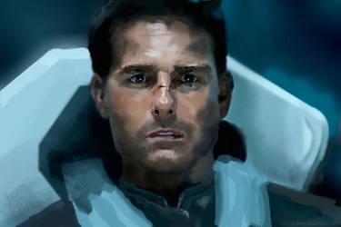 Oblivion 2077