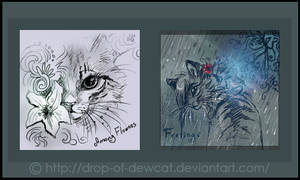 Icons by Ali-zarina