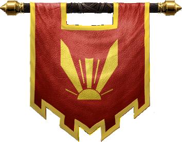 [Campagne Pre-Legion] Funeste nouvelles _6_by_nemhainn-d5q15da