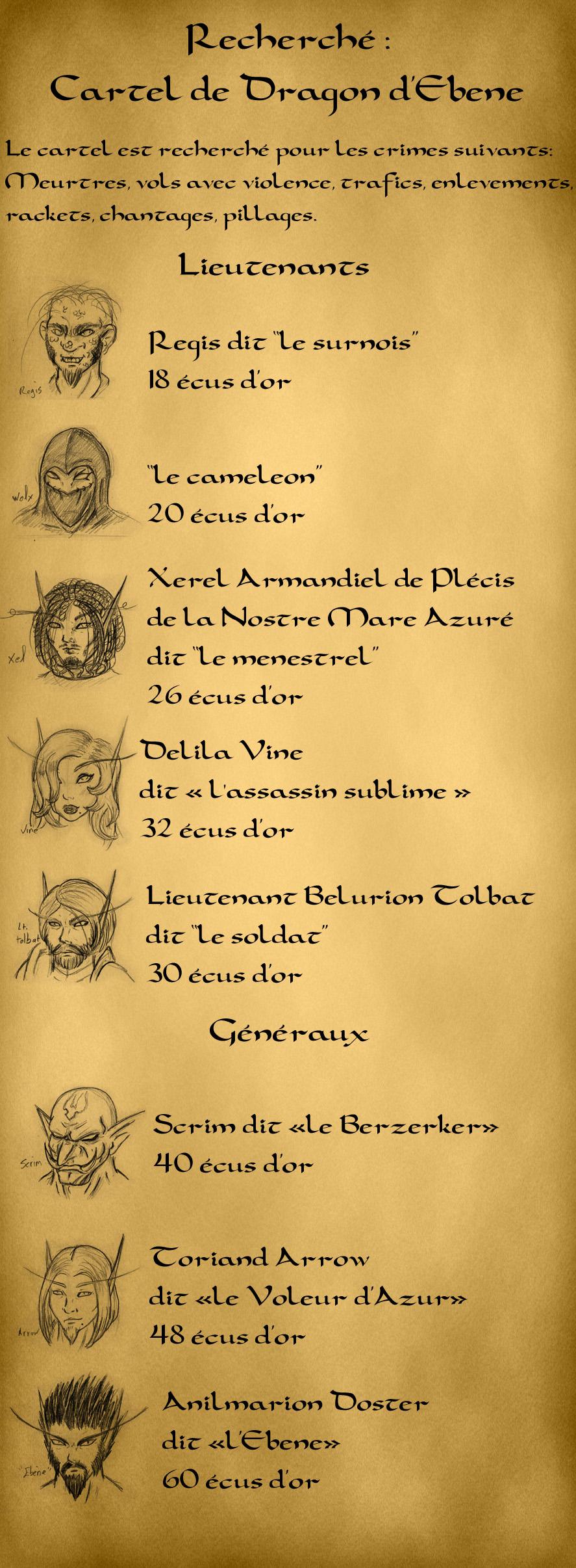 Le Cartel du Dragon d'Ebene Cartel_by_nemhainn-d78cc5z