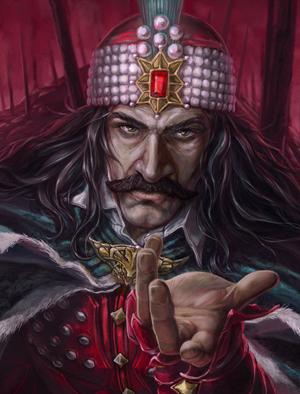 Dossier complet sur Tol Alba Vlad_dracul_by_kejablank_d6kt9rq_by_nemhainn-d7lp3cu