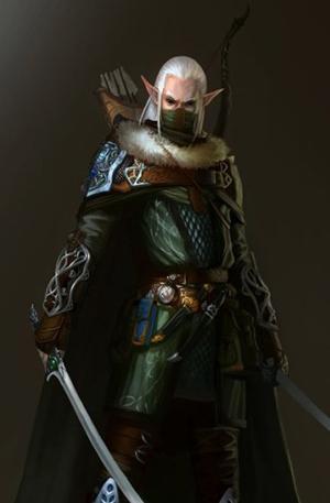 avatar de Aenear Thramore