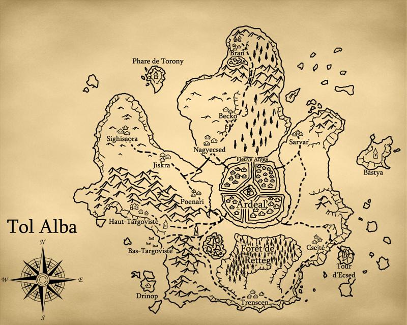 Dossier complet sur Tol Alba Tol_alba_by_nemhainn_d7m3nqr_by_nemhainn-d7m3v2l