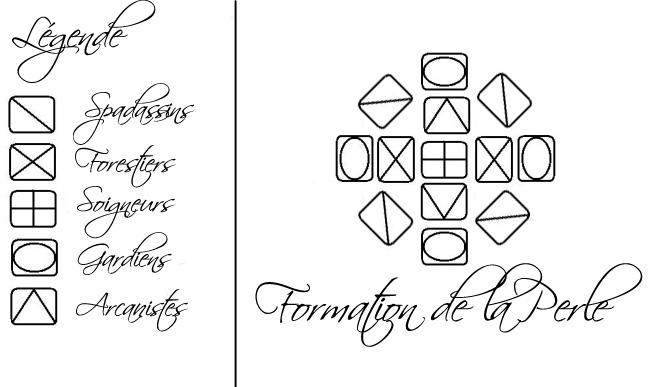 Codex des Fils de Quel'thalas La_perle_by_nemhainn-d80ddjy