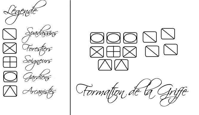 Codex des Fils de Quel'thalas La_griffe_by_nemhainn-d80ddk2