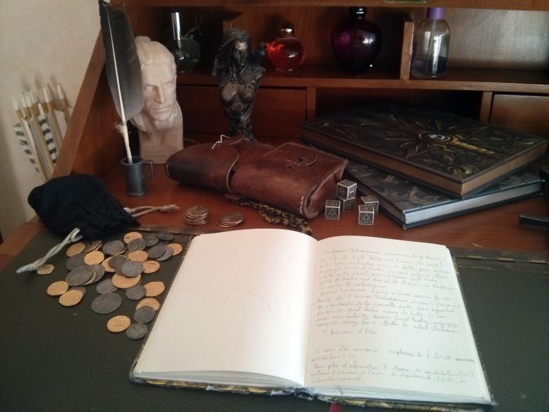 Codex des Fils de Quel'thalas Img_20141113_105923_by_nemhainn-d86crb5