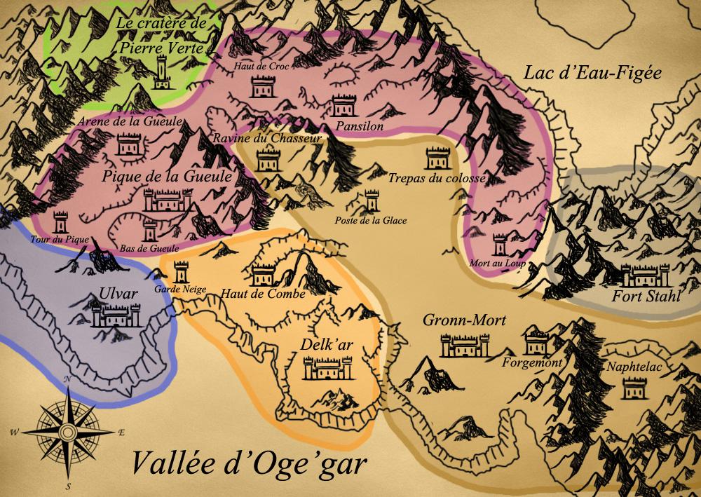 [Campagne]La vallée d'Oge'Gar - Givrefeu Carte_gfj0_by_nemhainn-d886pho