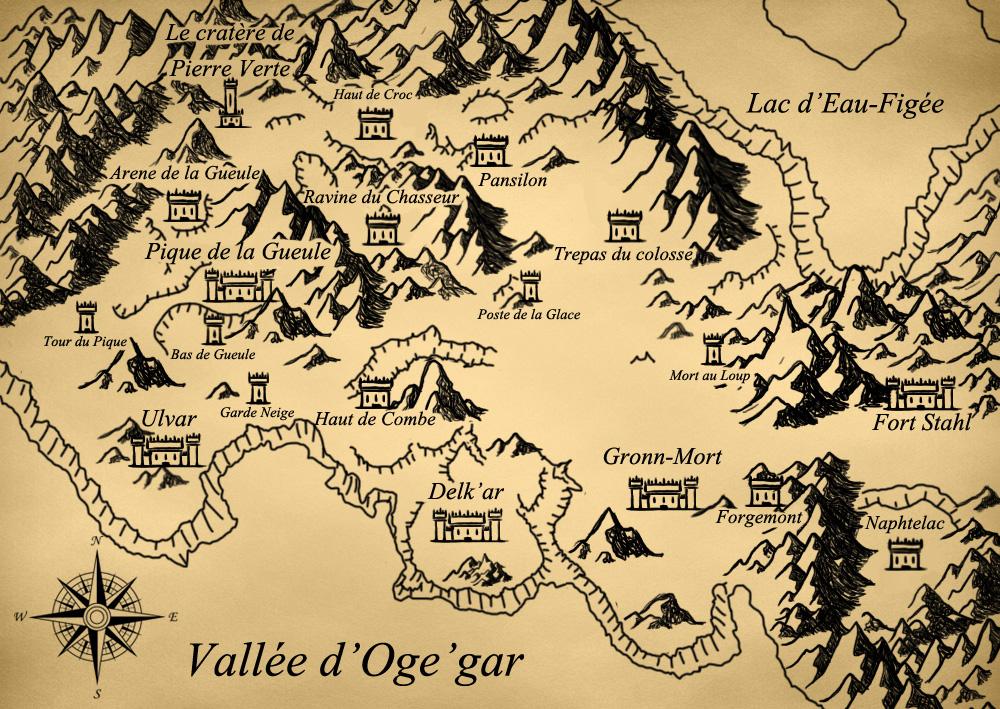 [Campagne]La vallée d'Oge'Gar - Givrefeu Carte_gf_by_nemhainn-d886phu